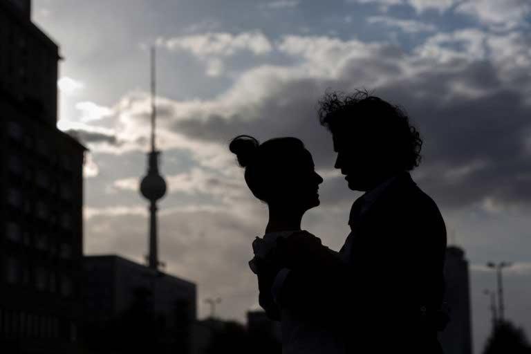 Hochzeitsfotograf-Berlin-