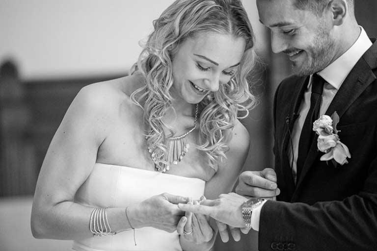 Hochzeitsfotos_Standesamt