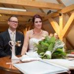 Hochzeitsfotos Mueseumspark Ruedersdorf