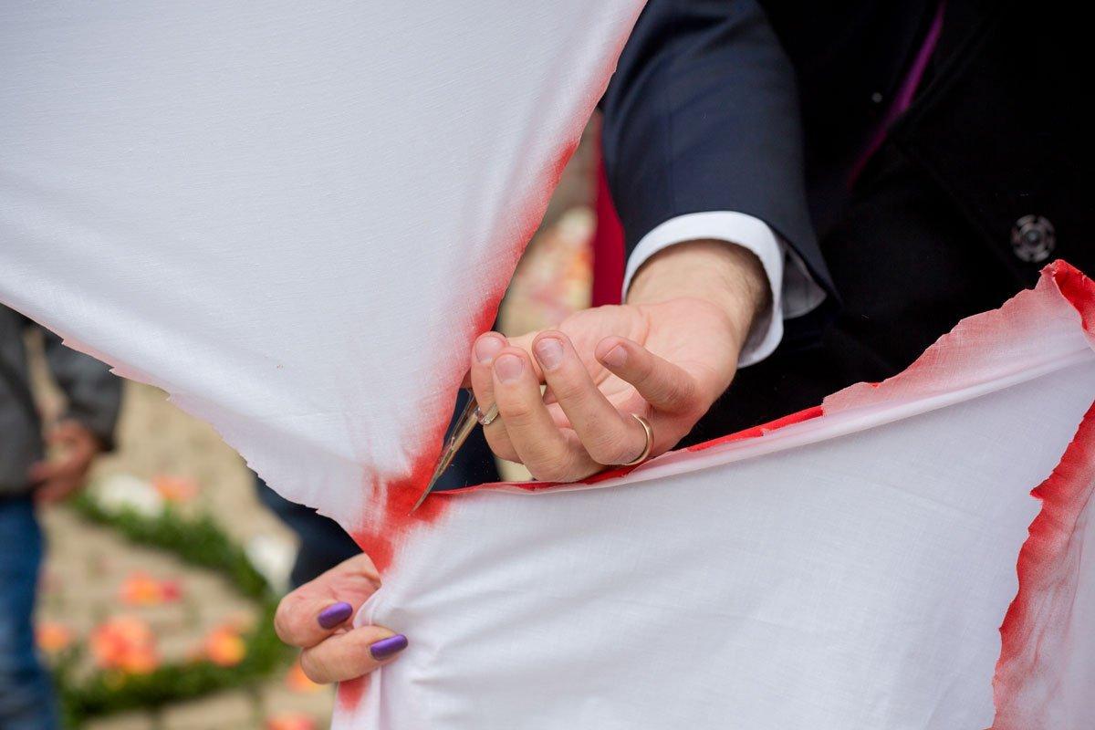 Hochzeit_Standesamt_Neukoelln_5N3A0188