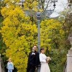 Hochzeit_Standesamt_Schoeneberg-(11-von-12)