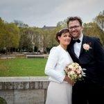 Hochzeit_Standesamt_Schoeneberg-(12-von-12)
