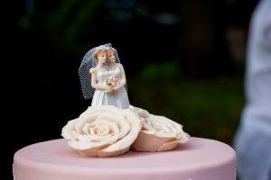 Hochzeitsfotos_Hochzeitsvilla_Steglitz_Zehlendorf_Larissa_Aline-110