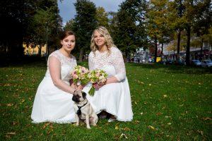 Hochzeitsfotos_Hochzeitsvilla_Steglitz_Zehlendorf_Larissa_Aline-149-Bearbeitet