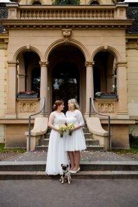 Hochzeitsfotos_Hochzeitsvilla_Steglitz_Zehlendorf_Larissa_Aline-165-Bearbeitet