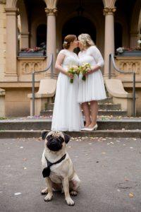 Hochzeitsfotos_Hochzeitsvilla_Steglitz_Zehlendorf_Larissa_Aline-166