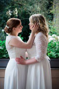 Hochzeitsfotos_Hochzeitsvilla_Steglitz_Zehlendorf_Larissa_Aline-173-Bearbeitet