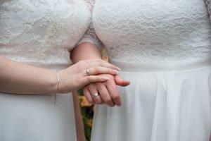 Hochzeitsfotos_Hochzeitsvilla_Steglitz_Zehlendorf_Larissa_Aline-178