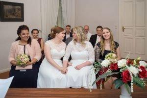 Hochzeitsfotos_Hochzeitsvilla_Steglitz_Zehlendorf_Larissa_Aline-61