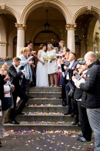 Hochzeitsfotos_Hochzeitsvilla_Steglitz_Zehlendorf_Larissa_Aline-96-Bearbeitet