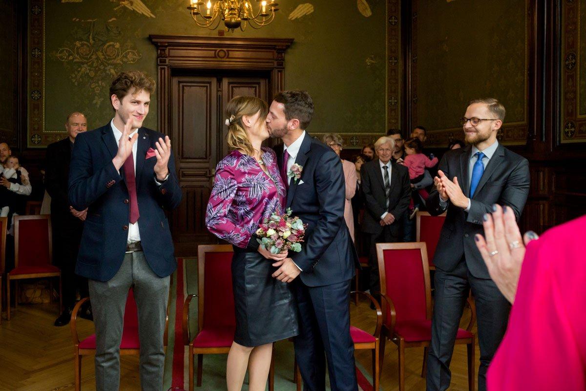 Hochzeit_Standesamt_Neukoelln_P90A4062