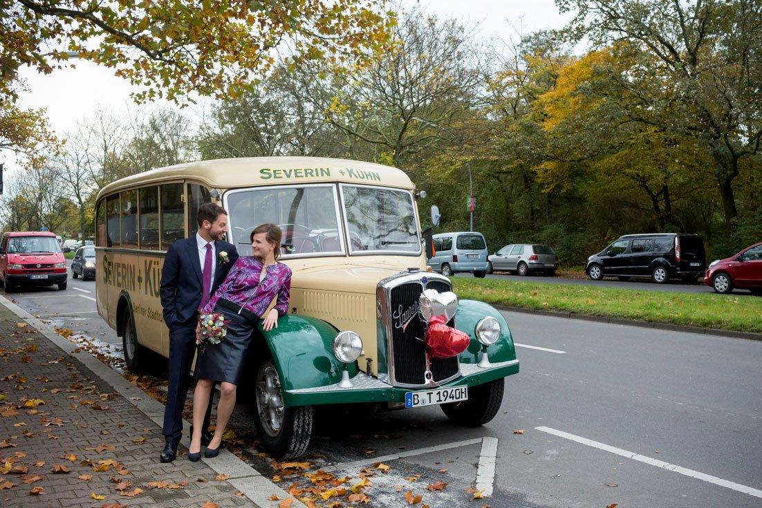 Hochzeit_Standesamt_Neukoelln_P90A4291