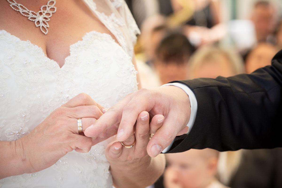 Bildungszentrum Erkner Hochzeitsfotos H2N Bianca und Guido 102
