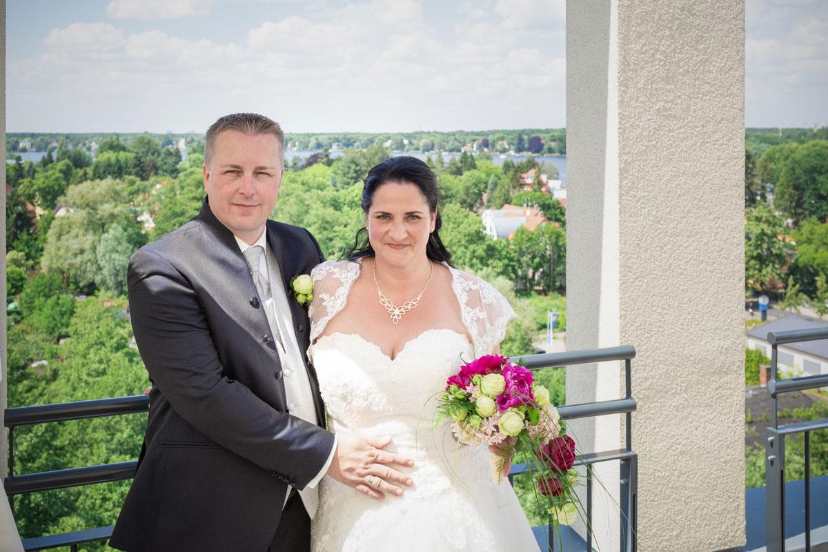Bildungszentrum Erkner Hochzeitsfotos H2N Bianca und Guido 193-Bearbeitet
