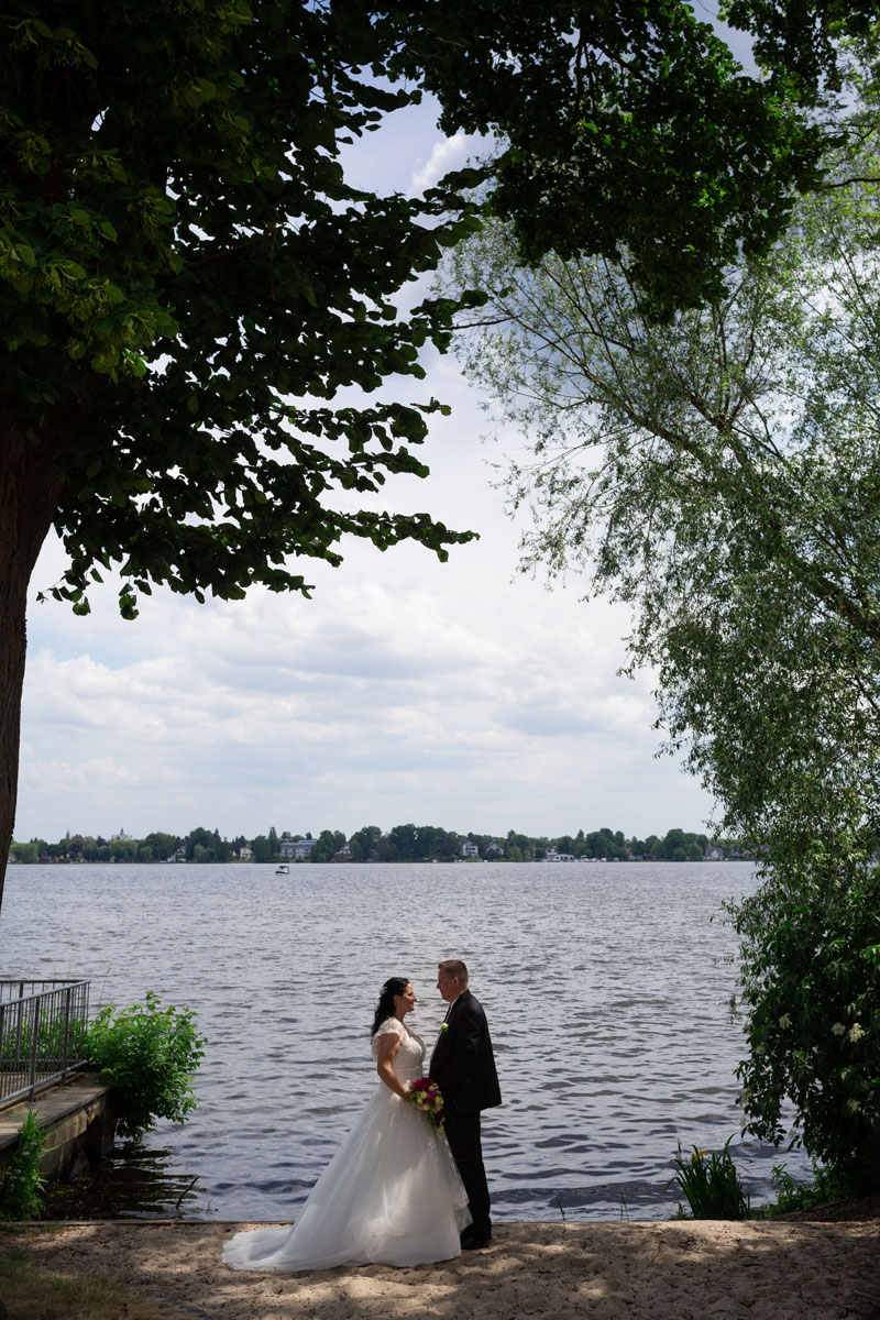 Daemeritz See Hotel Hochzeitsfotos H2N Bianca und Guido 226