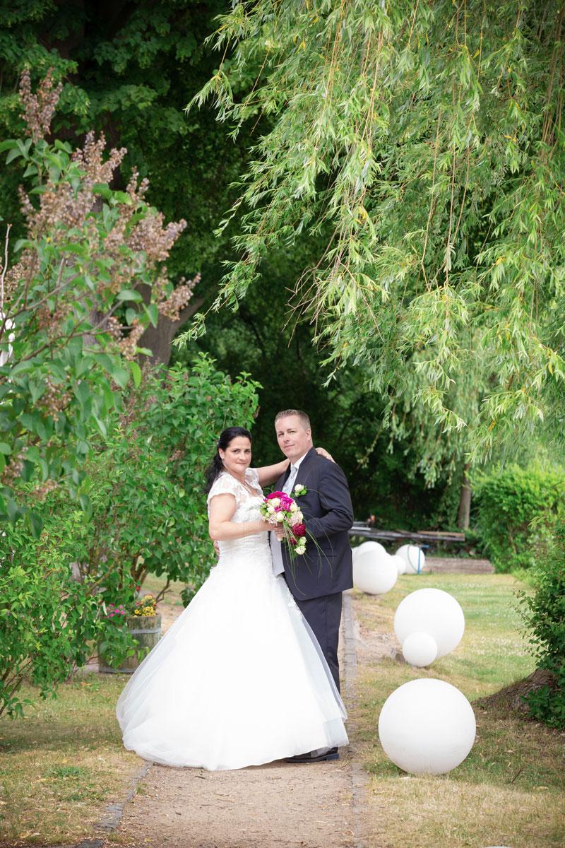 Daemeritz See Hotel Hochzeitsfotos H2N Bianca und Guido 230