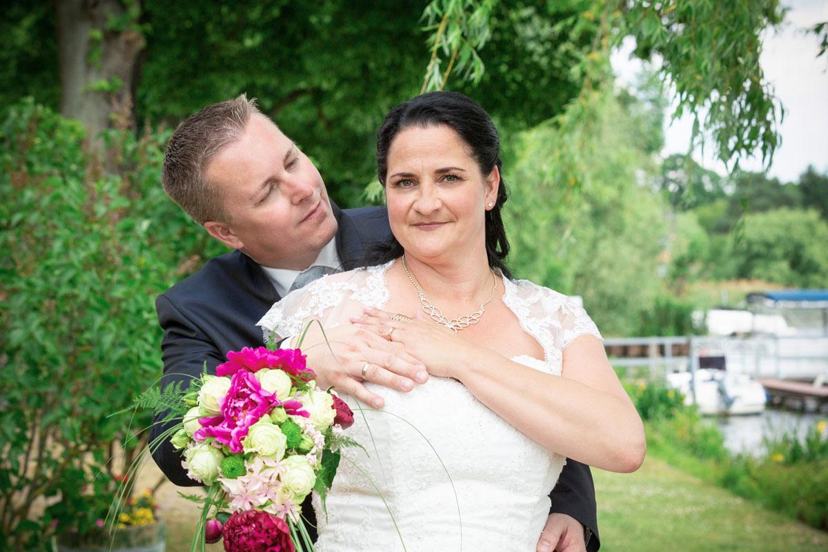 Daemeritz See Hotel Hochzeitsfotos H2N Bianca und Guido 233