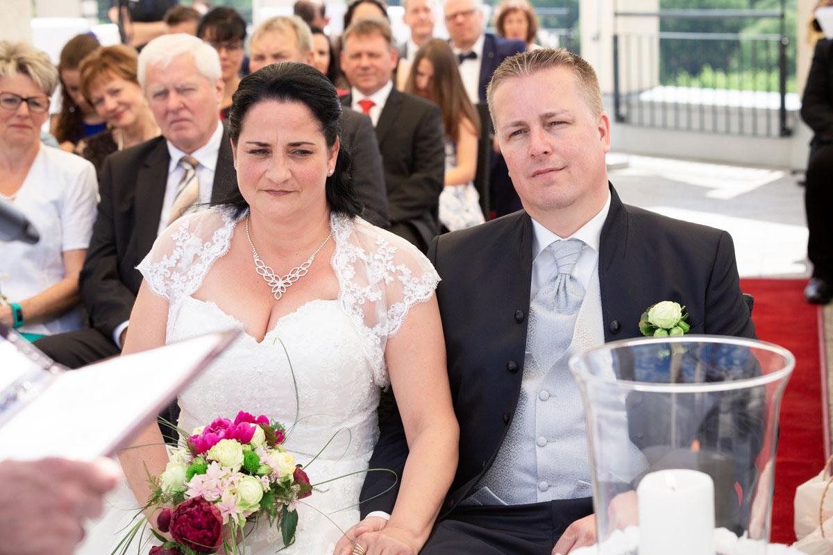 Bildungszentrum Erkner Hochzeitsfotos H2N Bianca und Guido 63