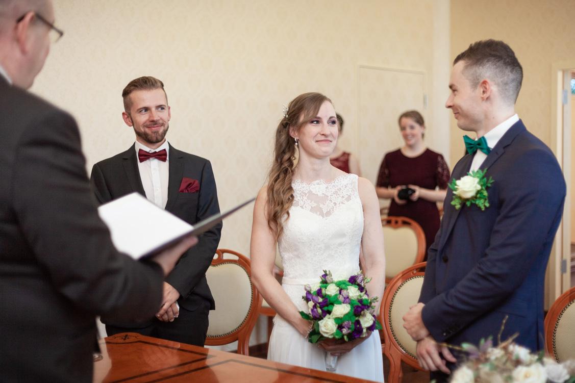 Schönefeld Hochzeit HZ-Annika-und-Sebastian---029