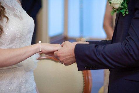 Schönefeld Hochzeit HZ-Annika-und-Sebastian---036-2