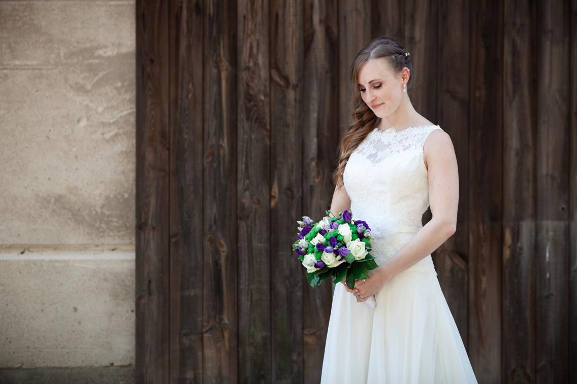 Schönefeld Hochzeit HZ-Annika-und-Sebastian---104