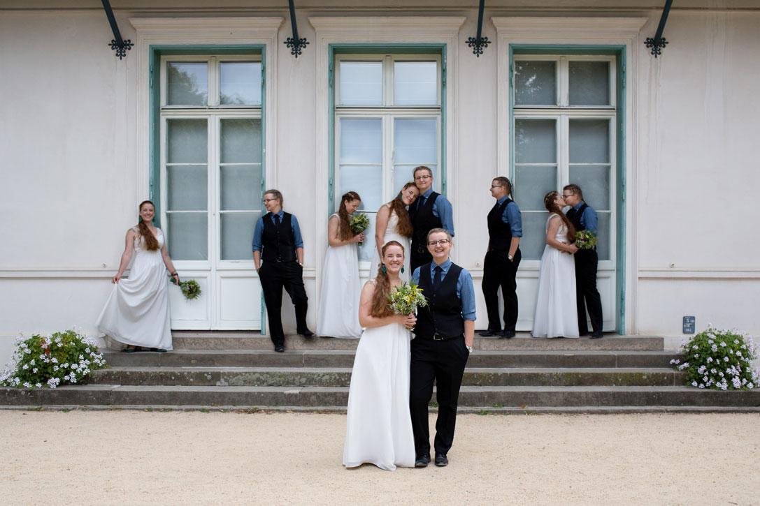 Franzika_Katharina_Schloss_Charlottenburg_Gleichgeschlechtliche_Hochzeit-(17-von-10)