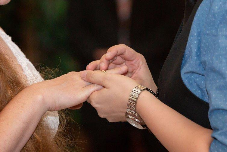 Franzika_Katharina_Standesamt_Schoeneberg_Gleichgeschlechtliche_Hochzeit-(8-von-10)