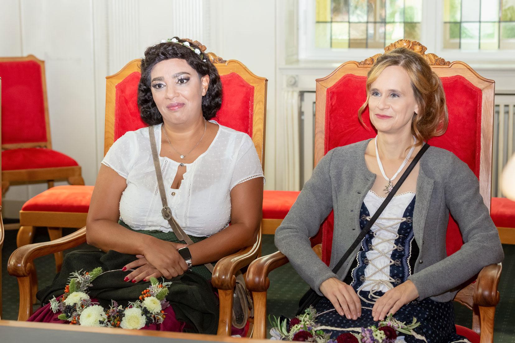 Hochzeit-Standesamt_Schoeneberg_BF-(1-von-12)