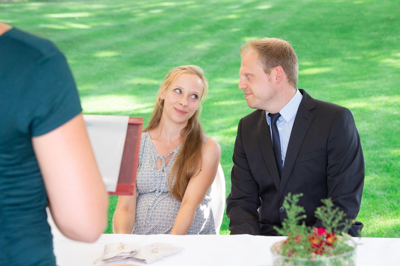 Hochzeit_Standesamt_Landhaus_Himmelpfort-(2-von-9)