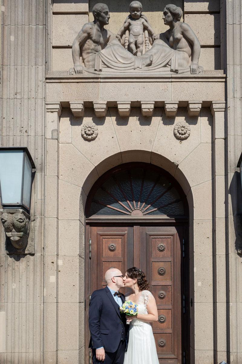 Hochzeit_Standesamt_Schoeneberg-(11-von-11)