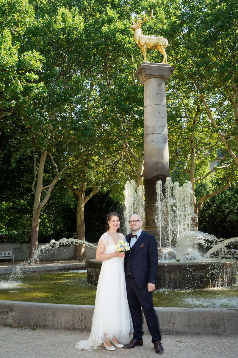 Hochzeit_Standesamt_Schoeneberg-(16-von-1)