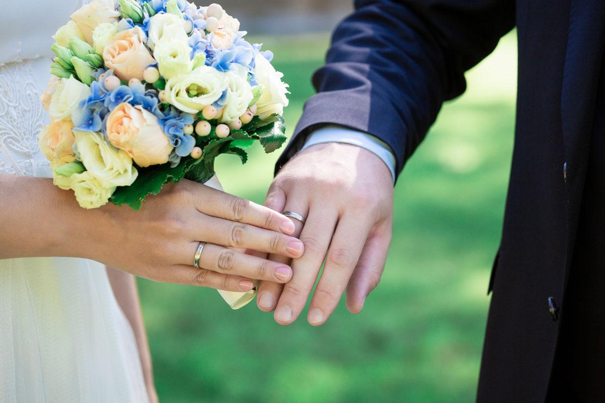 Hochzeit_Standesamt_Schoeneberg-(18-von-11)