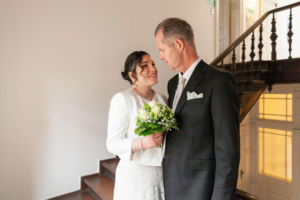 Standesamt Hochzeitsvilla Zehlendorf4