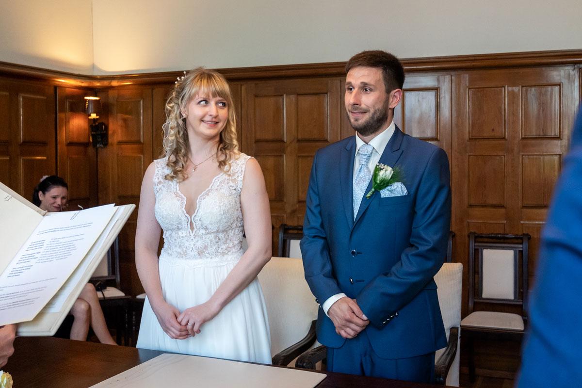 Hochzeitsfotos-Standesamt-Bernau-MT-(1-von-10)