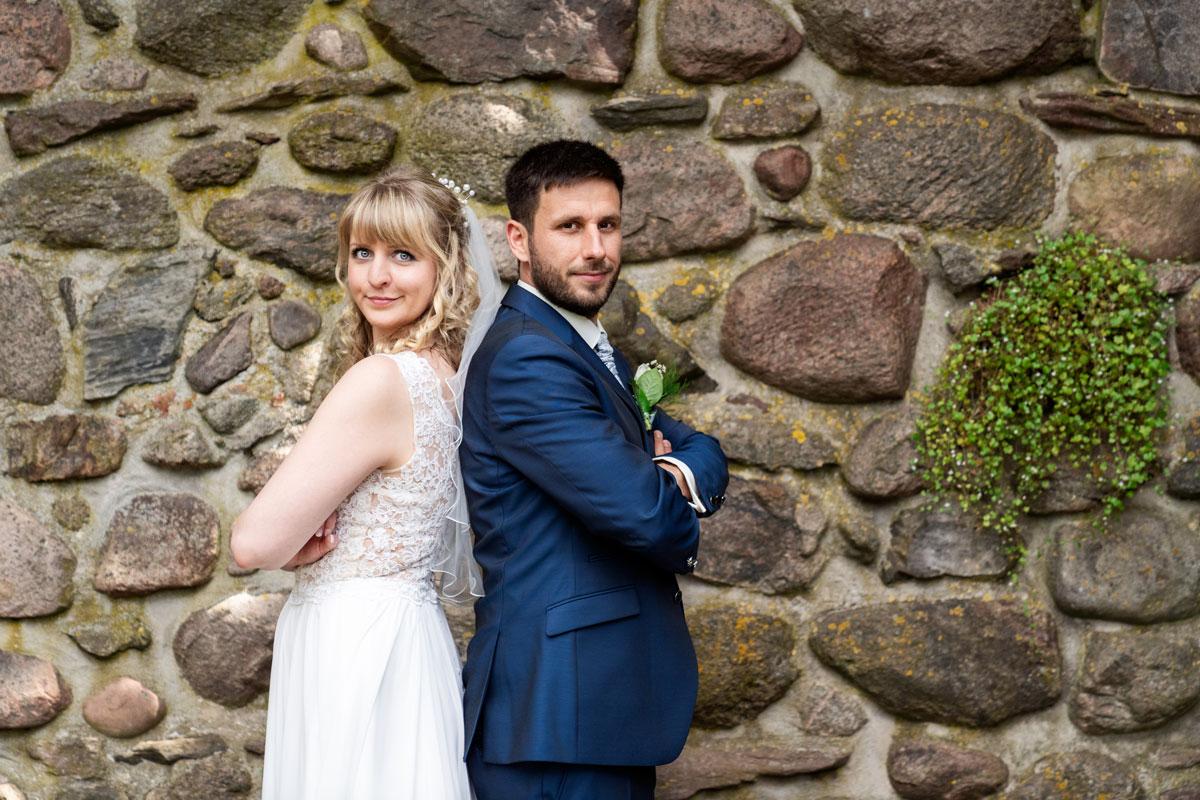 Hochzeitsfotos-Standesamt-Bernau-MT-(10-von-10)
