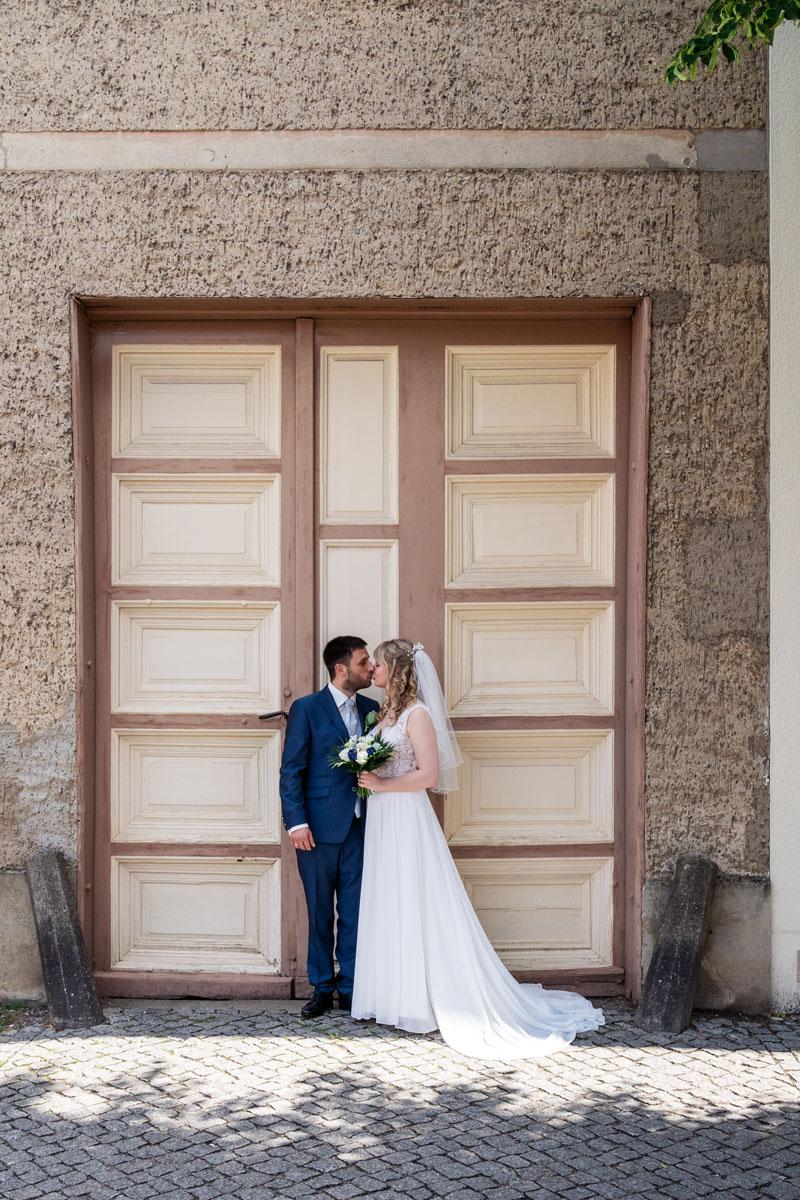 Hochzeitsfotos-Standesamt-Bernau-MT-(4-von-10)