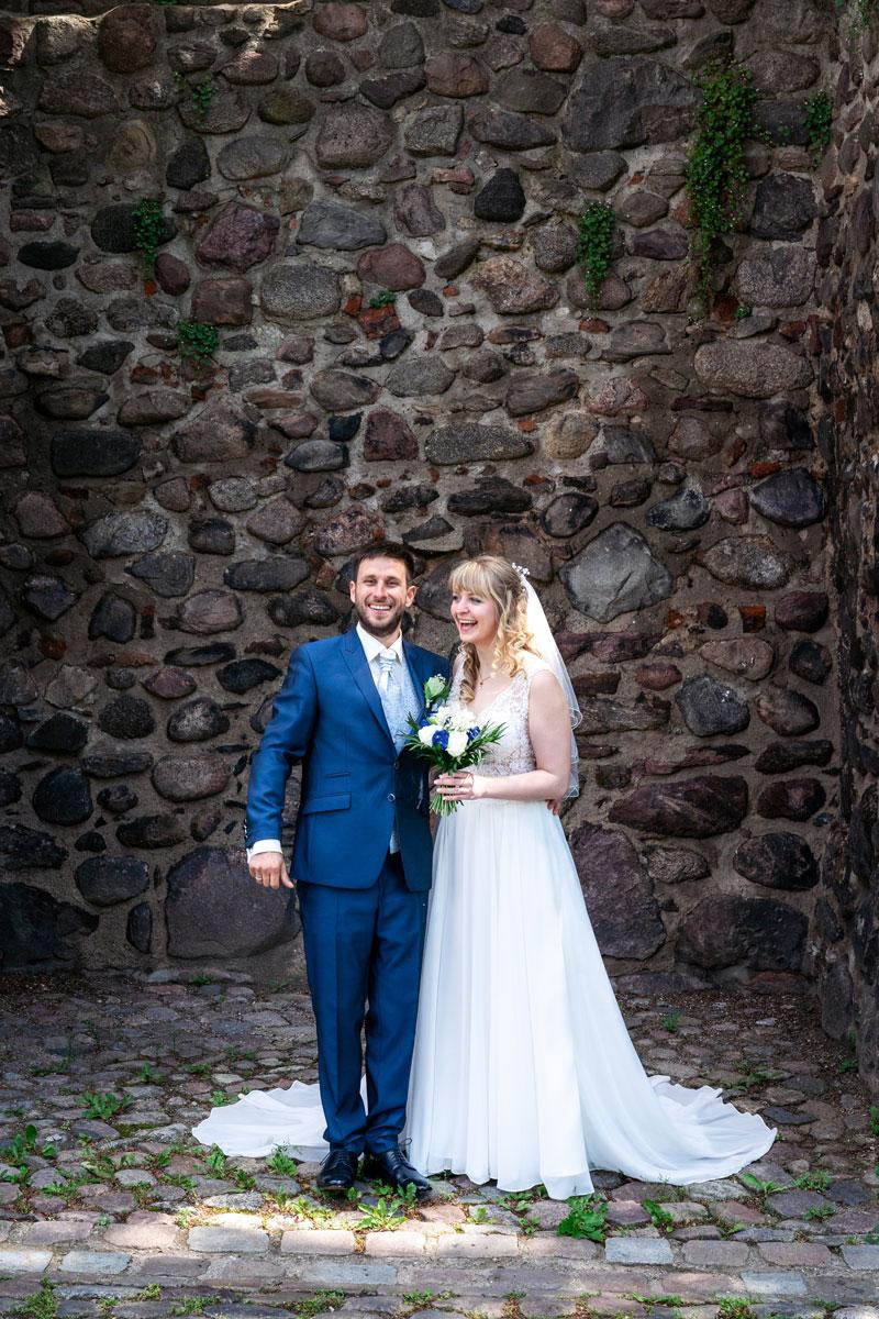 Hochzeitsfotos-Standesamt-Bernau-MT-(5-von-10)