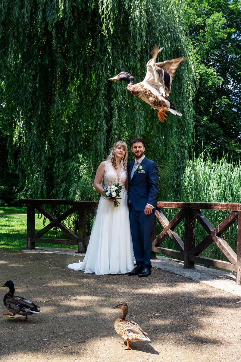 Hochzeitsfotos-Standesamt-Bernau-MT-(6-von-10)