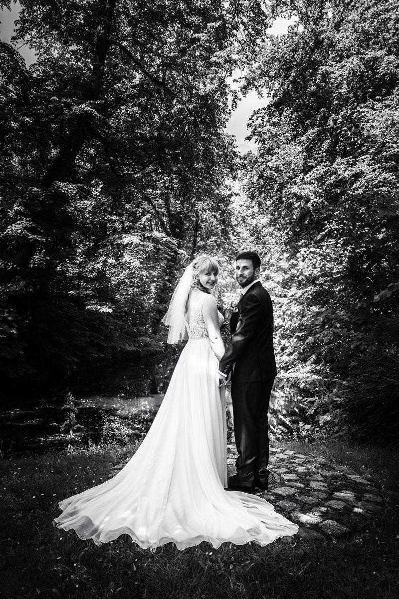 Hochzeitsfotos-Standesamt-Bernau-MT-(7-von-10)