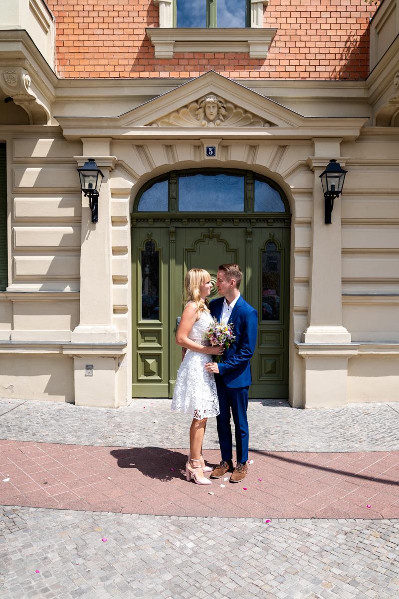 Standesamt Werneuchen H2N-Wedding-FT-166