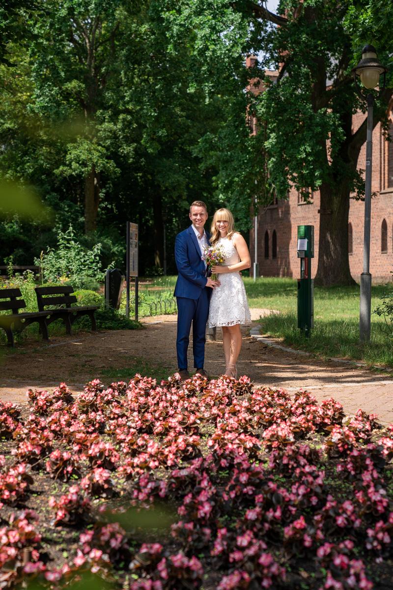 Standesamt Werneuchen H2N-Wedding-FT-172