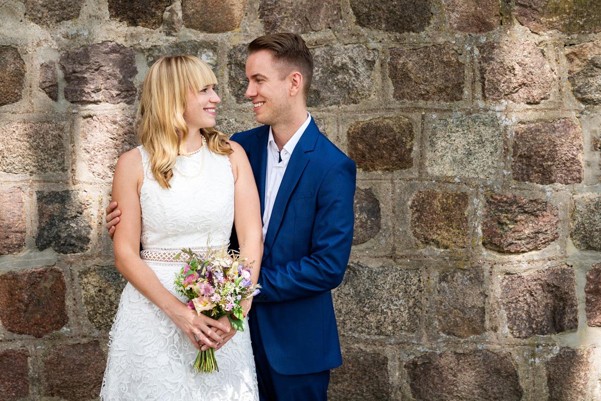 Standesamt Werneuchen H2N-Wedding-FT-177