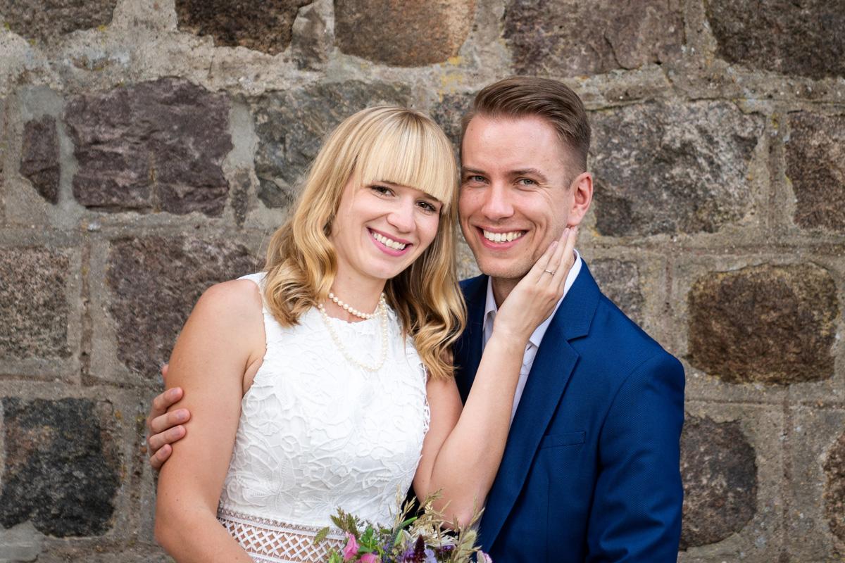 Standesamt Werneuchen H2N-Wedding-FT-179