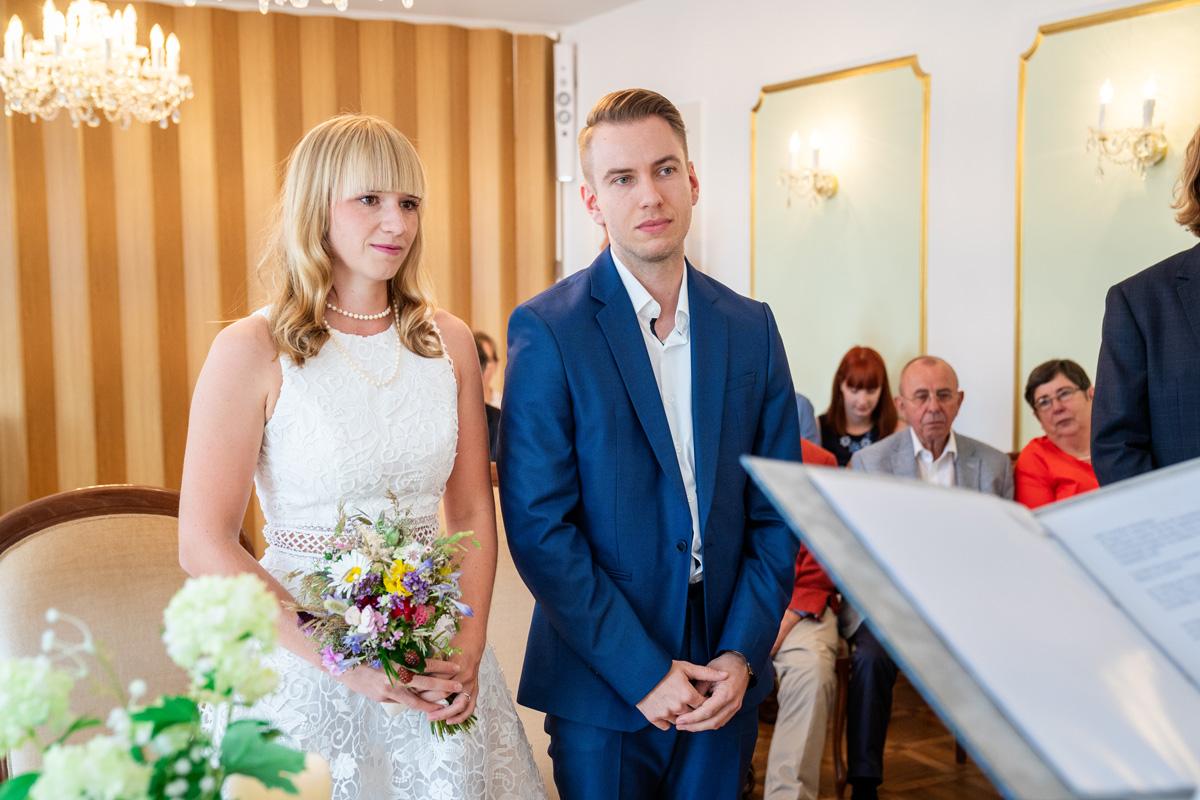 Standesamt Werneuchen H2N-Wedding-FT-47