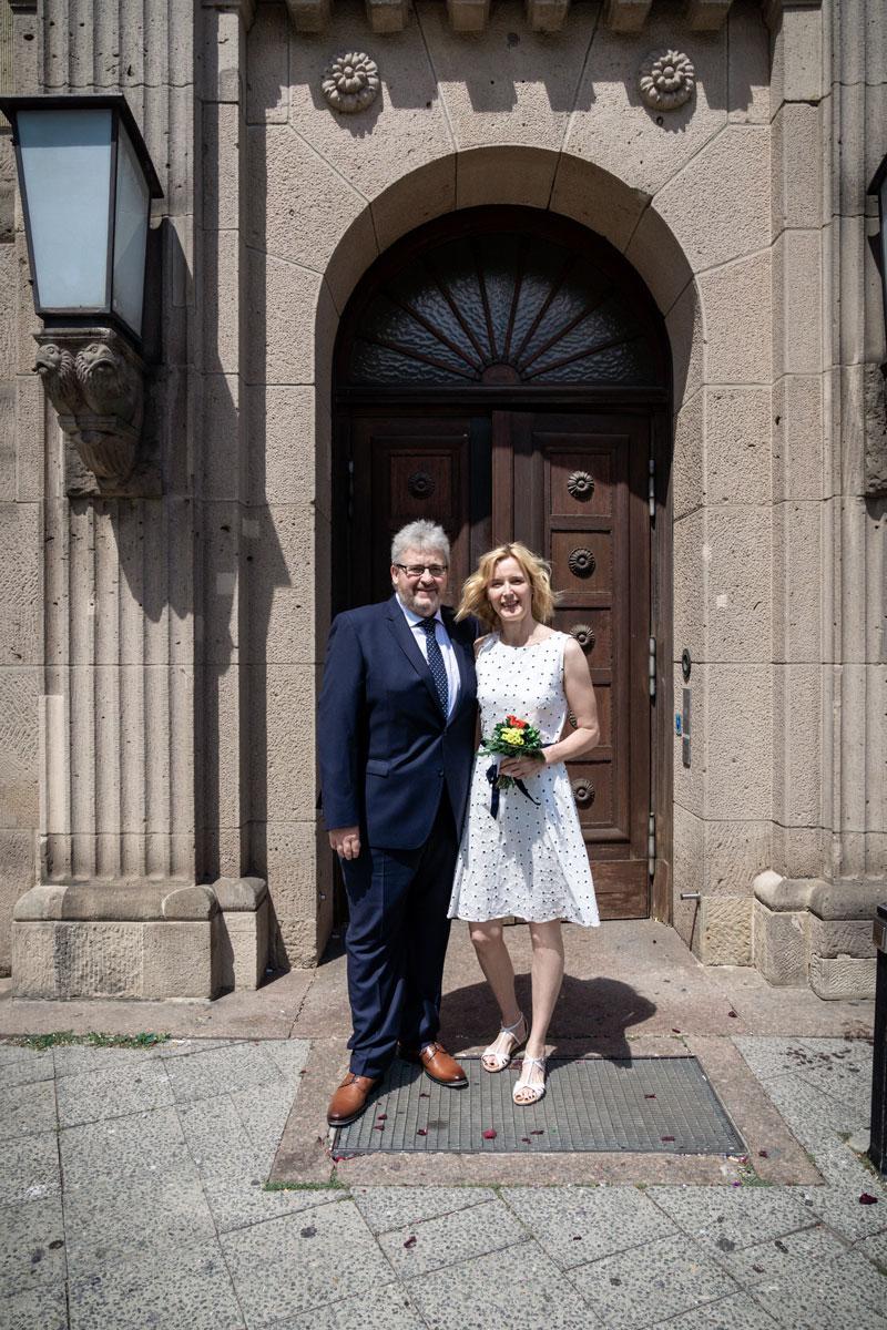 H2N-Wedding-Standesamt Rathaus Schoeneberg-MC-4