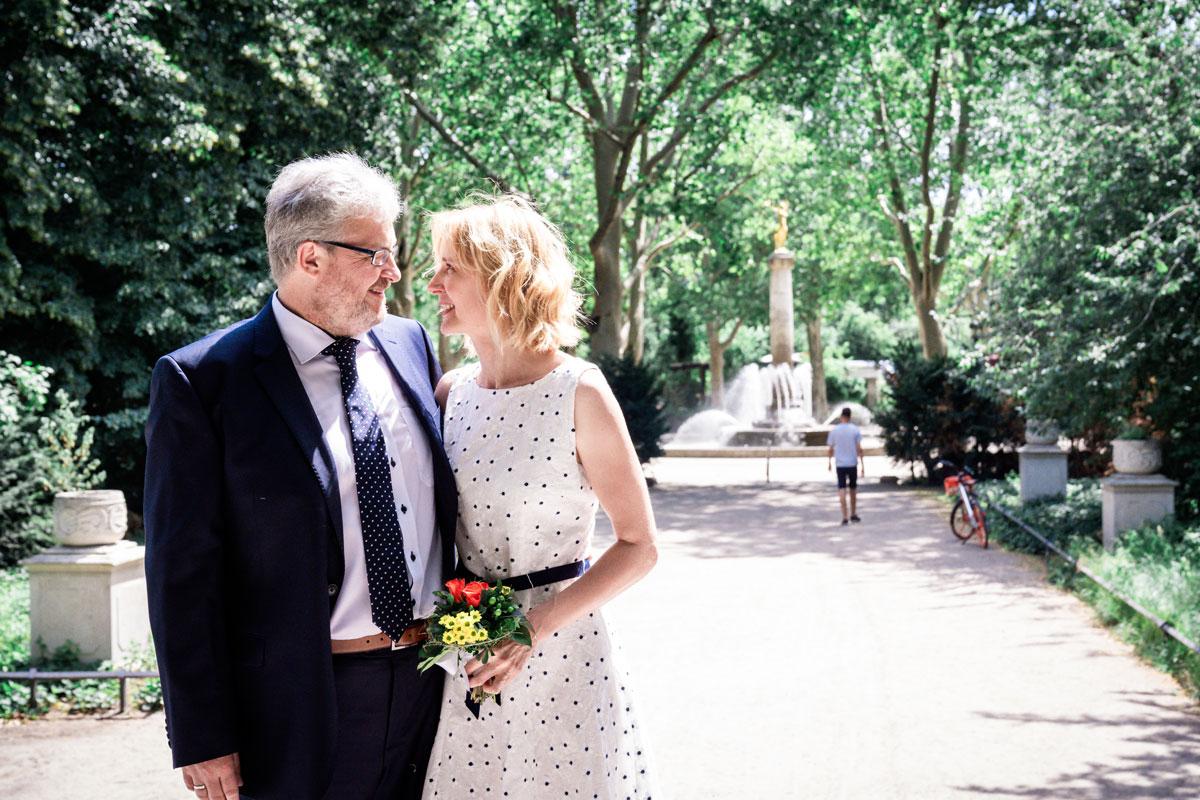 H2N-Wedding-Standesamt Rathaus Schoeneberg-MC-86