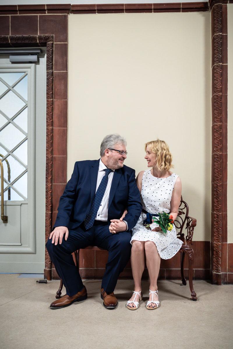 H2N-Wedding-Standesamt Rathaus Schoeneberg-MC-9