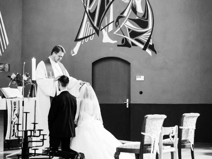 H2N-Hochzeitsfotos-Ev. Philippus-Nathanael-SM-100-Bearbeitet