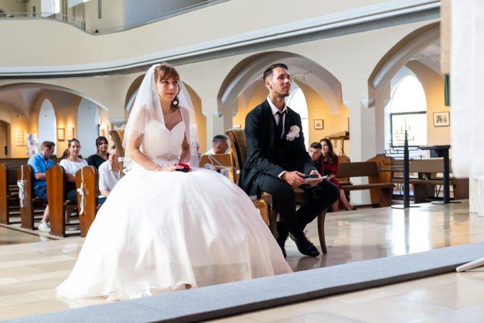 H2N-Hochzeitsfotos-Ev. Philippus-Nathanael-SM-111-Bearbeitet