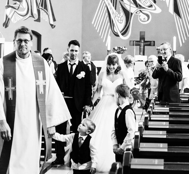 H2N-HochzeitsfotosEv. Philippus-Nathanael-SM-115-Bearbeitet